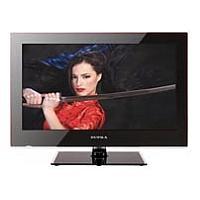 remont-televizorov-supra-stv-lc4214f