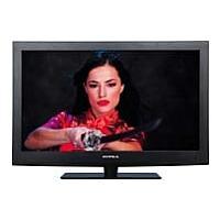 remont-televizorov-supra-stv-lc3265fld