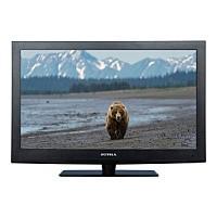 remont-televizorov-supra-stv-lc3265fl