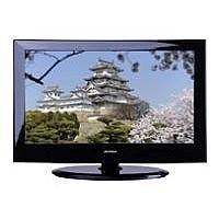 remont-televizorov-supra-stv-lc3215w
