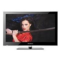 remont-televizorov-supra-stv-lc3214w