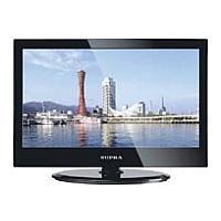 remont-televizorov-supra-stv-lc2615w