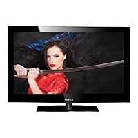 remont-televizorov-supra-stv-lc3244wl