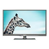 remont-televizorov-supra-stv-lc40t850fl