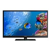 remont-televizorov-supra-stv-lc46500fl