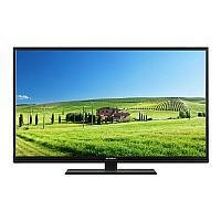 remont-televizorov-supra-stv-lc47s660fl00