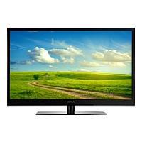 remont-televizorov-supra-stv-lc32800awl