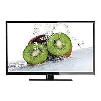 remont-televizorov-supra-stv-lc30550wl