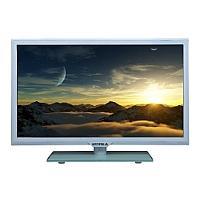 remont-televizorov-supra-stv-lc24811fl