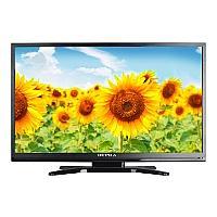 remont-televizorov-supra-stv-lc42k790fl