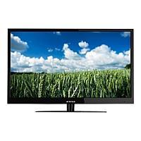 remont-televizorov-supra-stv-lc32k790wl