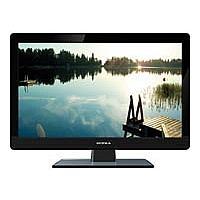 remont-televizorov-supra-stv-lc19t410wl