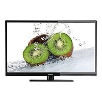 remont-televizorov-supra-stv-lc32510wl