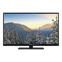 remont-televizorov-supra-stv-lc42660fl00