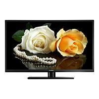 remont-televizorov-supra-stv-lc39520fl