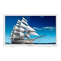 remont-televizorov-supra-stv-lc16741wl