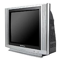 remont-televizorov-supra-ctv-21651