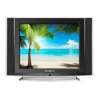 remont-televizorov-rubin-55ss10-7
