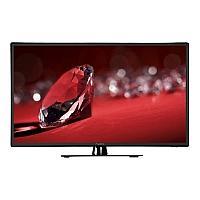 remont-televizorov-rubin-rb-32se9