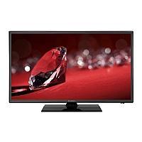 remont-televizorov-rubin-rb-24se9