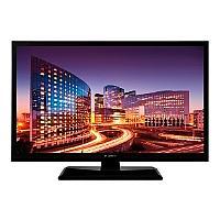 remont-televizorov-rubin-rb-28d7t2c