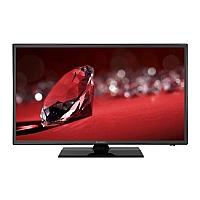 remont-televizorov-rubin-rb-19se9