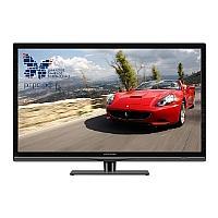 remont-televizorov-rubin-rb-19se7t2c