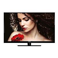 remont-televizorov-rubin-rb-28d8
