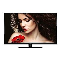 remont-televizorov-rubin-rb-39d5f