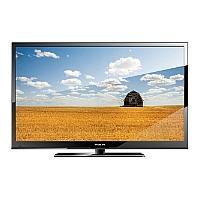 remont-televizorov-rubin-rb-42k103ft2c