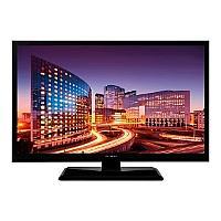 remont-televizorov-rubin-rb-19se1