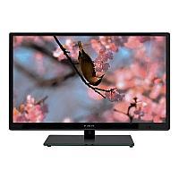 remont-televizorov-rubin-rb-19se5