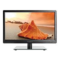 remont-televizorov-rubin-rb-24se5f