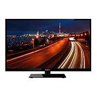 remont-televizorov-rubin-rb-28d7