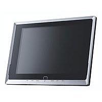 remont-televizorov-3q-aq-17awi
