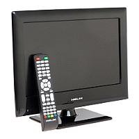 remont-televizorov-helix-htv-195l