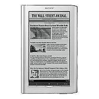 elektronnye-knigi-sony-prs-950-daily-edition