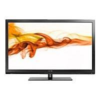 remont-televizorov-helix-htv-324l