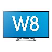 remont-televizorov-sony-kdl-47w805