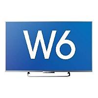 remont-televizorov-sony-kdl-50w656a