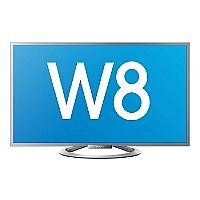 remont-televizorov-sony-kdl-55w807a
