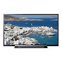 remont-televizorov-sony-kdl-40r453b