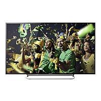 remont-televizorov-sony-kdl-40w605b