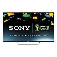 remont-televizorov-sony-kdl-50w828b