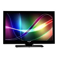 remont-televizorov-sharp-lc-22dv240