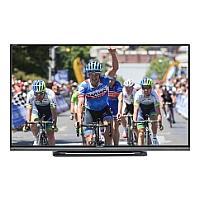 remont-televizorov-sharp-lc-42ld264e