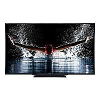 remont-televizorov-sharp-lc-90le657