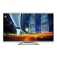 remont-televizorov-sharp-lc-60le752