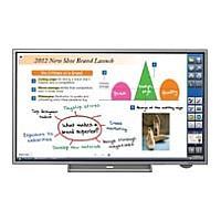 remont-televizorov-sharp-pn-l702b