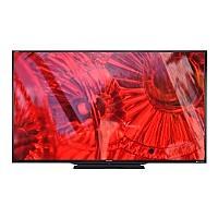 remont-televizorov-sharp-lc-90le745